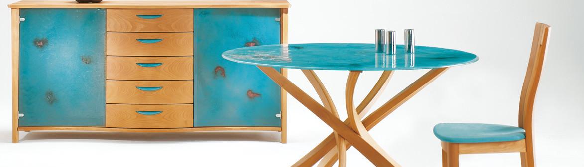 Skandinavia Furniture Austin Tx Bindu Bhatia Astrology