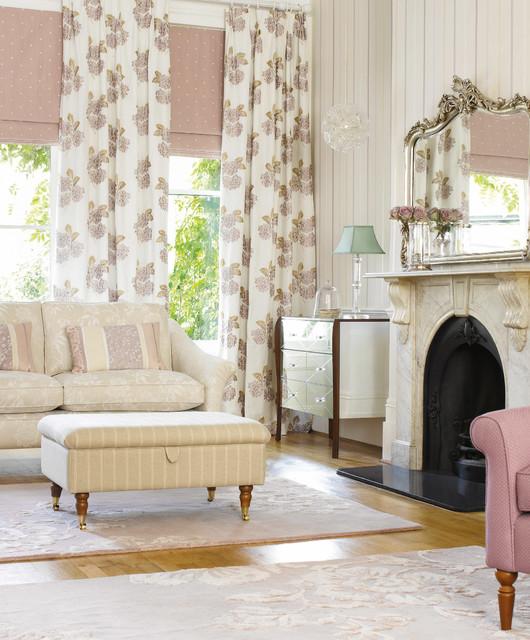Rooms Living Room Laura Ashley Design Ideas Photos Inspiration