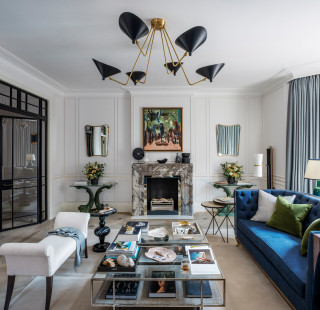 75 Most Popular Living Room Design Ideas For October 2020 Stylish Living Room Remodeling Pictures Houzz Uk