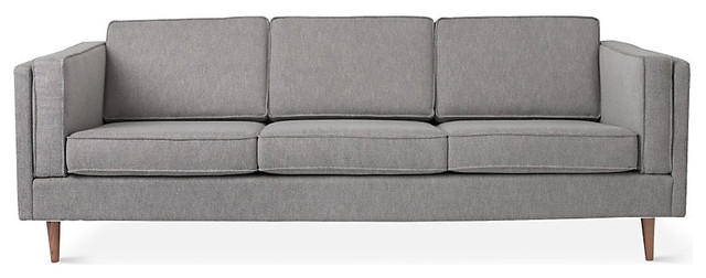 Adelaide Sofa Sofas By Smartfurniture