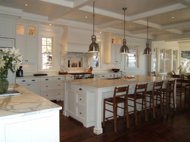 Luxury Farmhouse Kitchen on Luxury Farmhouse Kitchen  id=88752