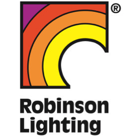 robinson lighting dba cartier lighting