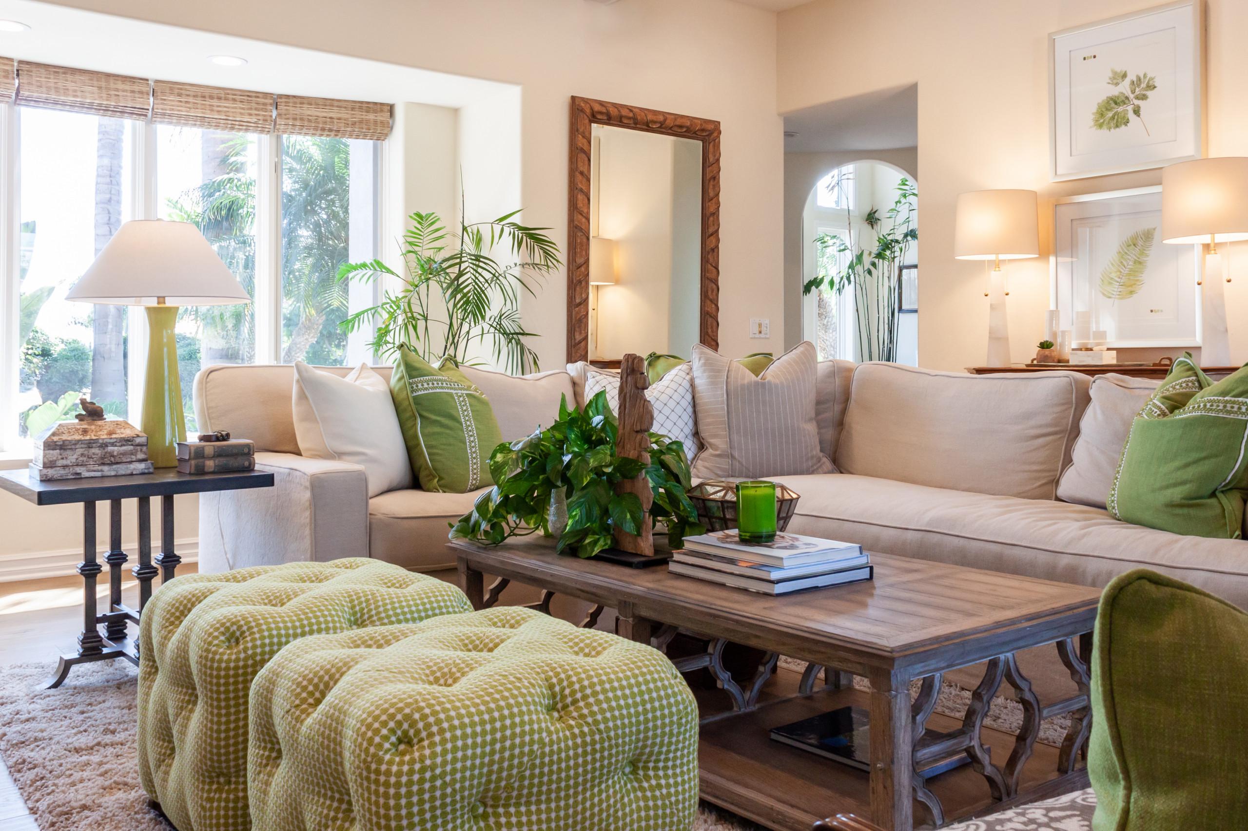 75 Beautiful Mediterranean Living Room Pictures Ideas Houzz