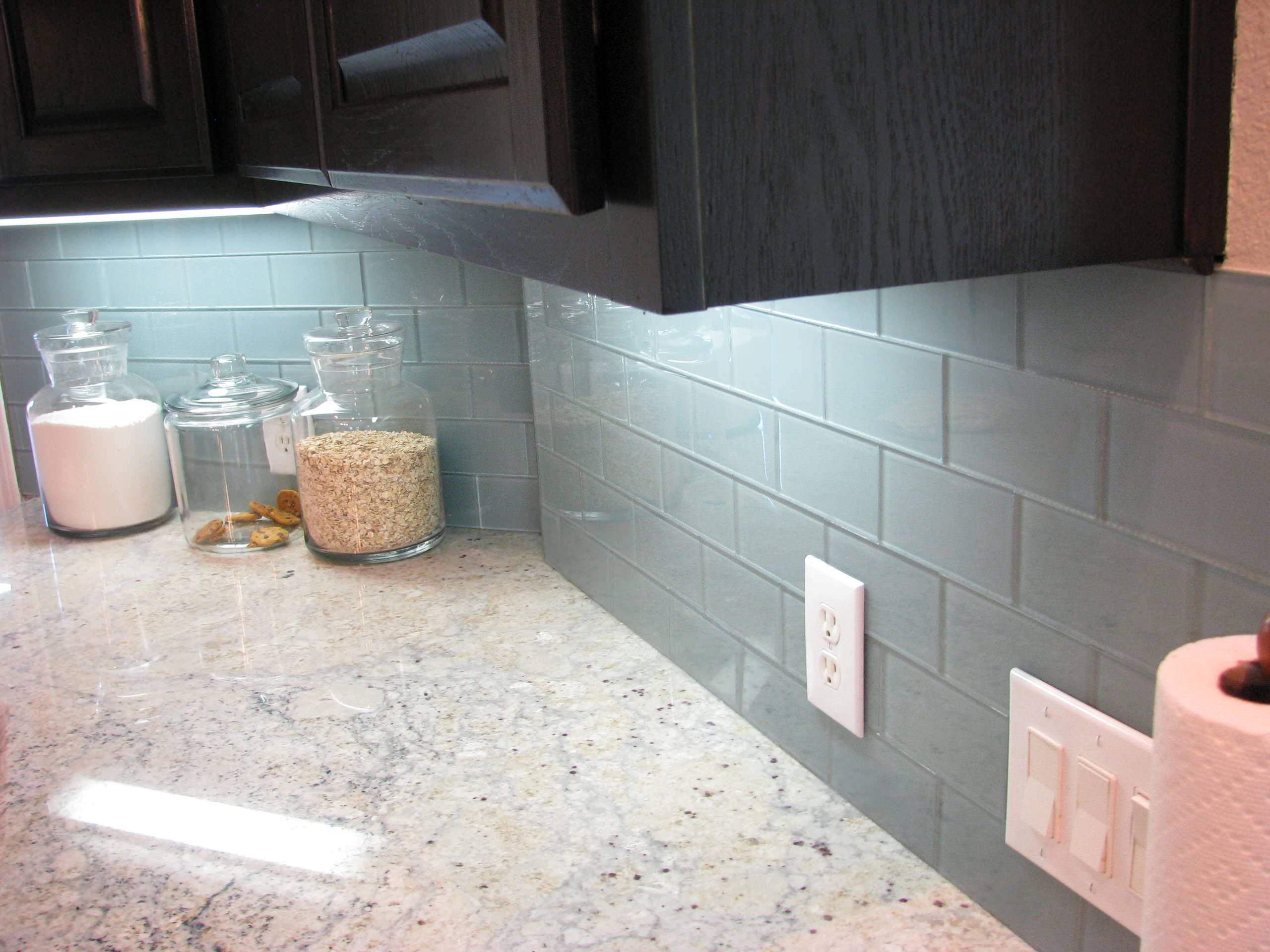 backsplash subway tile houzz
