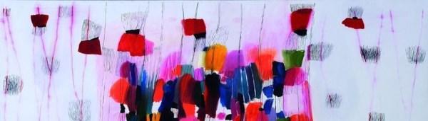 Christine Morin Artiste Peintre - Nantes, FR 44000
