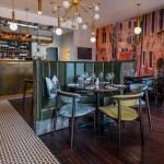 Italian Restaurant Ideas Photos Houzz