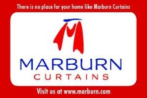 marburn curtain warehouse teaneck nj