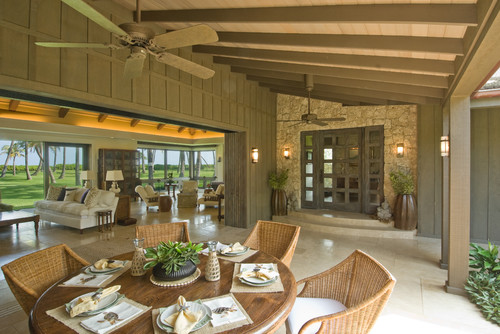 what is a lanai a home feature that ll