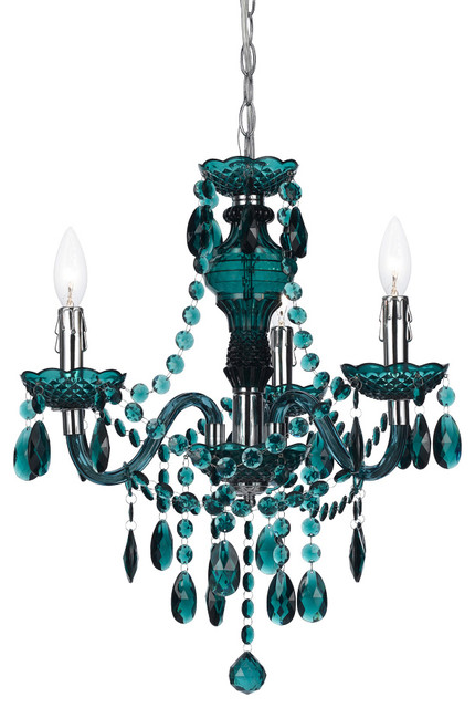 Af Lighting 8504 3h Angelo Home Fulton Mini Chandelier Chandeliers