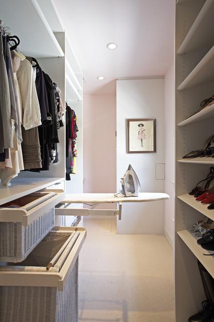Ironing Board Storage Cabinet Natashainanuts Com