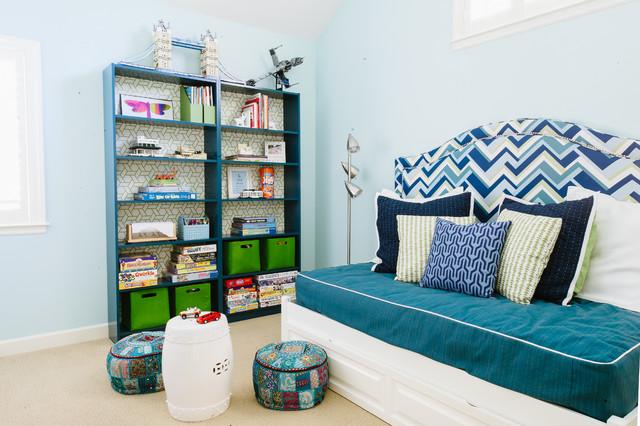Anche per bambini più grandi ikea ha molte soluzioni,. Ikea Hack Per La Cameretta Low Cost E Salvaspazio