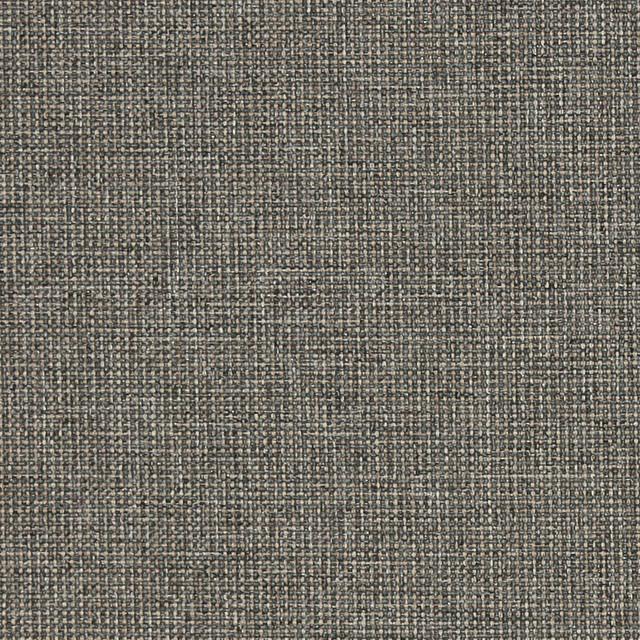 Houzz Grey Sofa Living Room