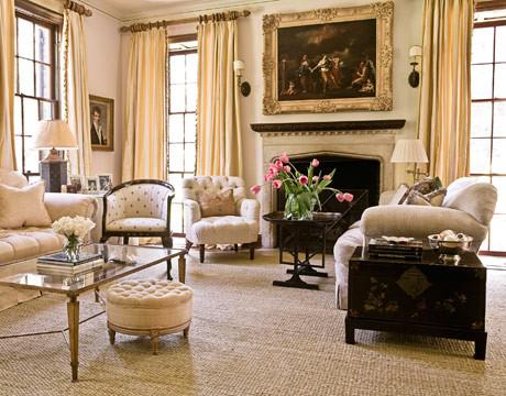 smartness traditional living room decor. Living Room Decorating Ideas Designs House Traditional Pictures  Gopelling net