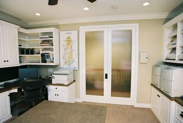 Interior Decorating Firms