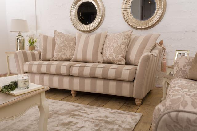 Harvey Norman Furniture Sofas Sofa Krtsy