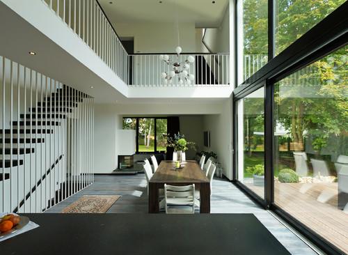houzz von kleinen schlafzimmern bis zum hamptons style. Black Bedroom Furniture Sets. Home Design Ideas