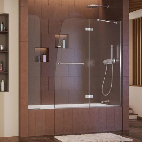 3 Trends In Bathroom Design Redesign Right Llc