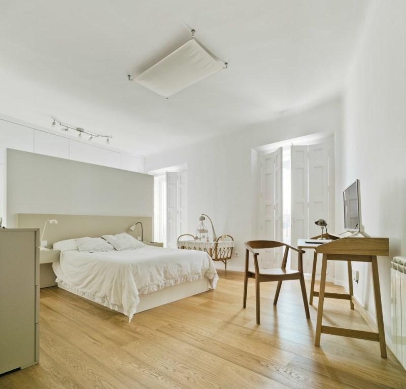 Jak Urządzić Sypialnię Z Kącikiem Dla Dziecka Blog Villadecor