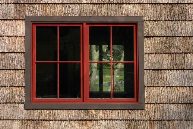 Rustic Furniture North Carolina