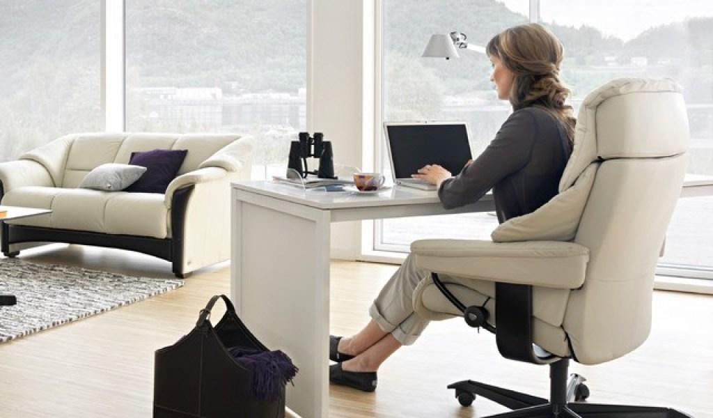 Office Furniture Okc Home Garden Improvement Design Collaboration