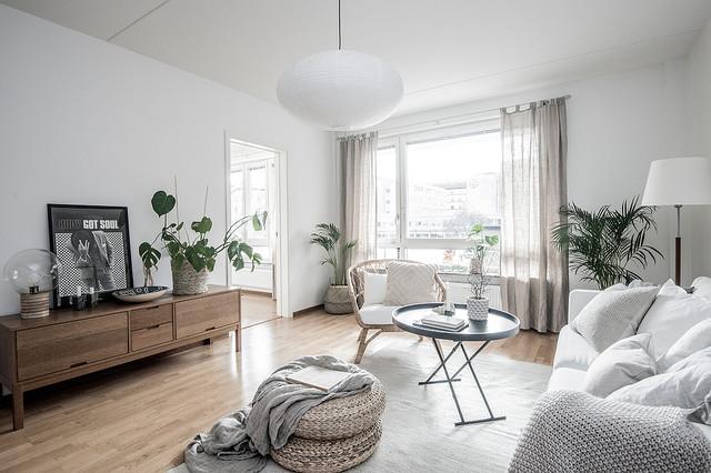 Vartoftagatan scandinavian-living-room