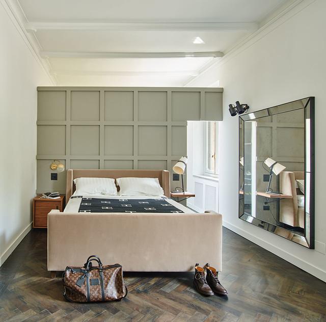 MONCALVO di-transizione-camera-da-letto