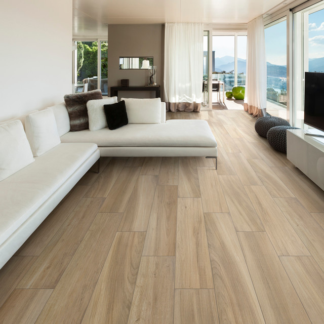 Image Result For How To Lay Tile Floor That Looks Like Wood