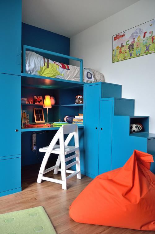 magnifiques chambres d enfant