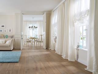 Living Room Contemporary von Other Metro Interior Designer & Raumausstatter Balzer Raumausstattung GmbH
