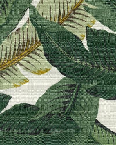 Tommy Bahama Indoor Outdoor Swaying Palms Fabric Tropical Outdoor Fabric By Barras Fabrics