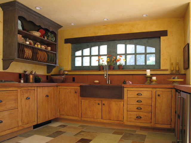 Stools French Counter Style Bar