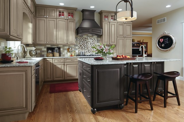 Full Size Of Kitchen Mid Continent Cabinetry Reviews Cabinets Prices Quality How