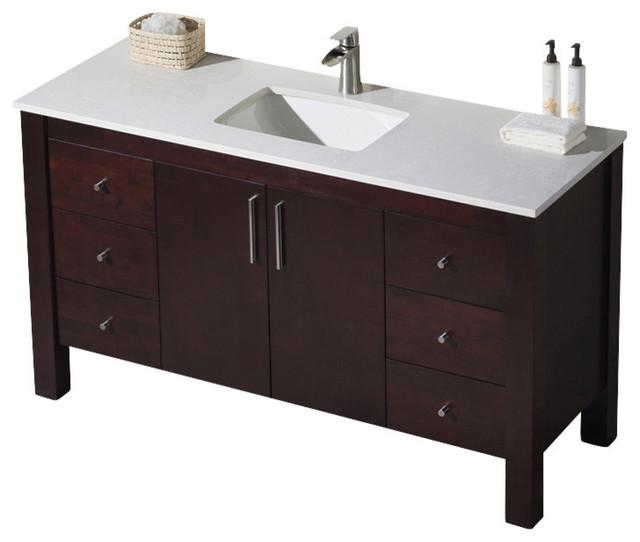 Dolphin Kitchen Sinks