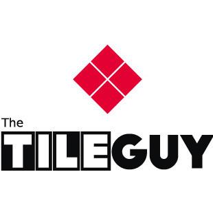 the tile guy vernon bc ca v1t 5b7