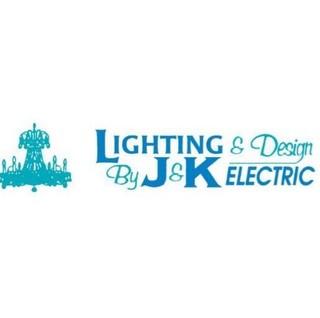 design by j k electric johnston ri