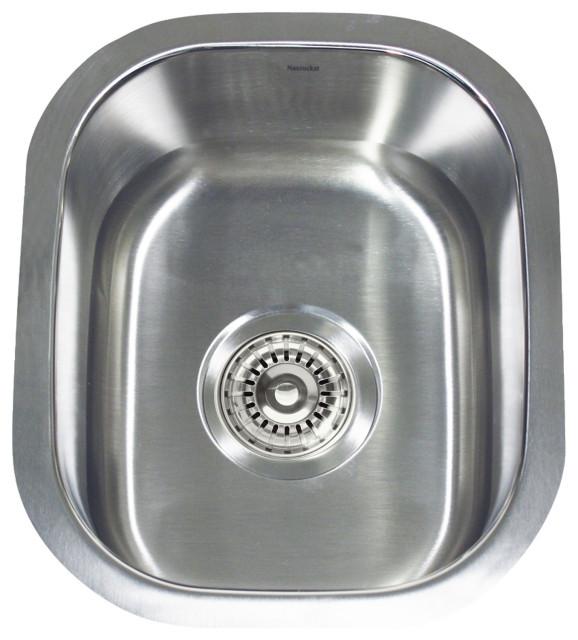 bathroom sinks undermount small bowl