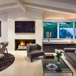 6x6 Living Room Ideas Photos Houzz