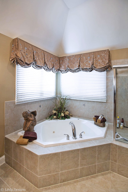 Wonderful 5 Basic Bathroom Window Treatments Midcityeast Awesome Design  Nice Design