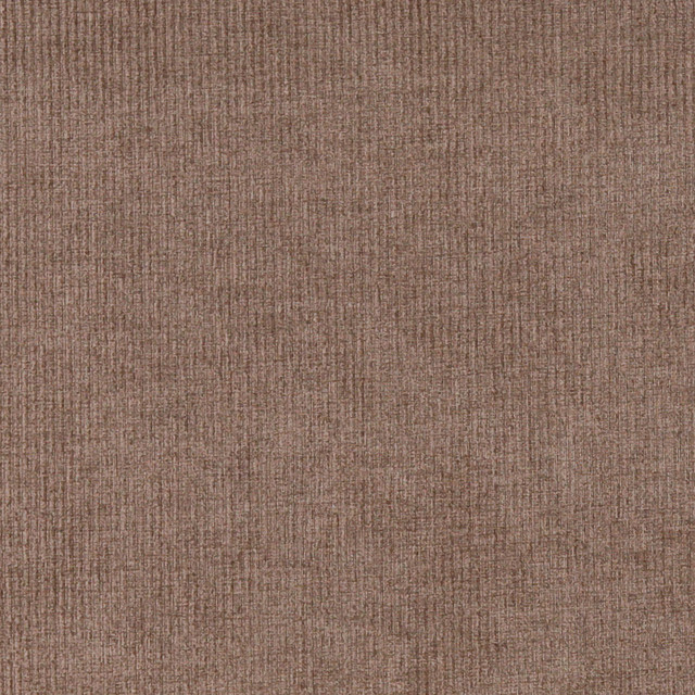 Shop Houzz Palazzo Fabrics Taupe Brown Thin Striped Woven Velvet Upholstery Fabric By The Yard