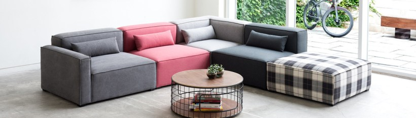 sofa atlanta ga. Black Bedroom Furniture Sets. Home Design Ideas