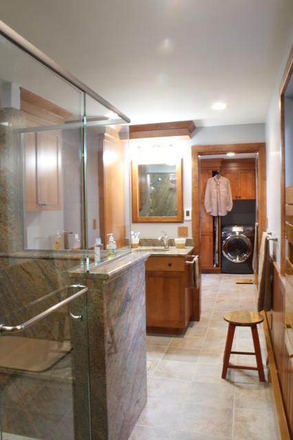 bathroom remodel killeen tx image mag