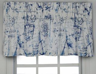 marburn curtains carle place ny us