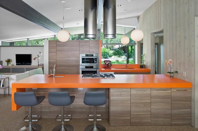 Popular Laminate Countertops Kitchen