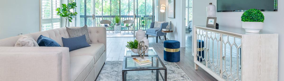 Interior Design Jobs Orlando Fl