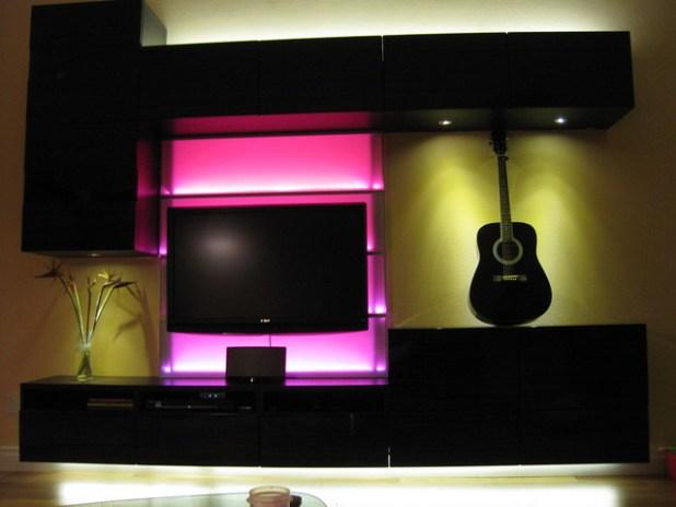 led lights for living room. Led Light Living Room The Best Ideas 2017 Lighting  Iammyownwife com