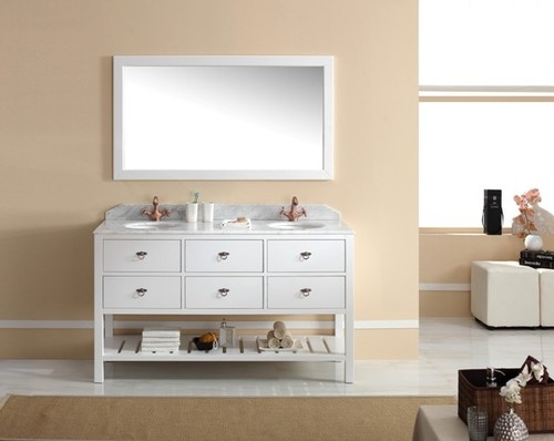Custom Bathroom Vanities Perth custom bathroom vanities perth : brightpulse