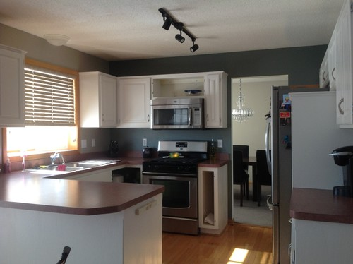 what color should i paint my kitchen walls on what color should i paint my kitchen id=61159