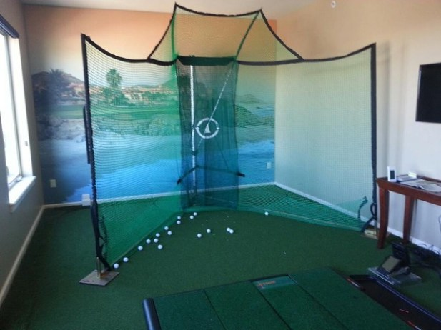 Best+Indoor+Golf+Net