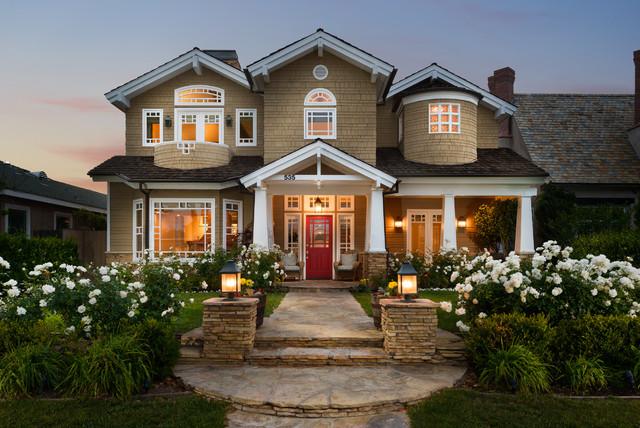 Home 4 Sale Real Estate