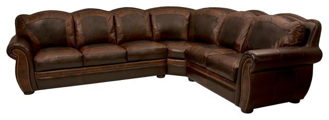 Sectional Sofa Sale Houston